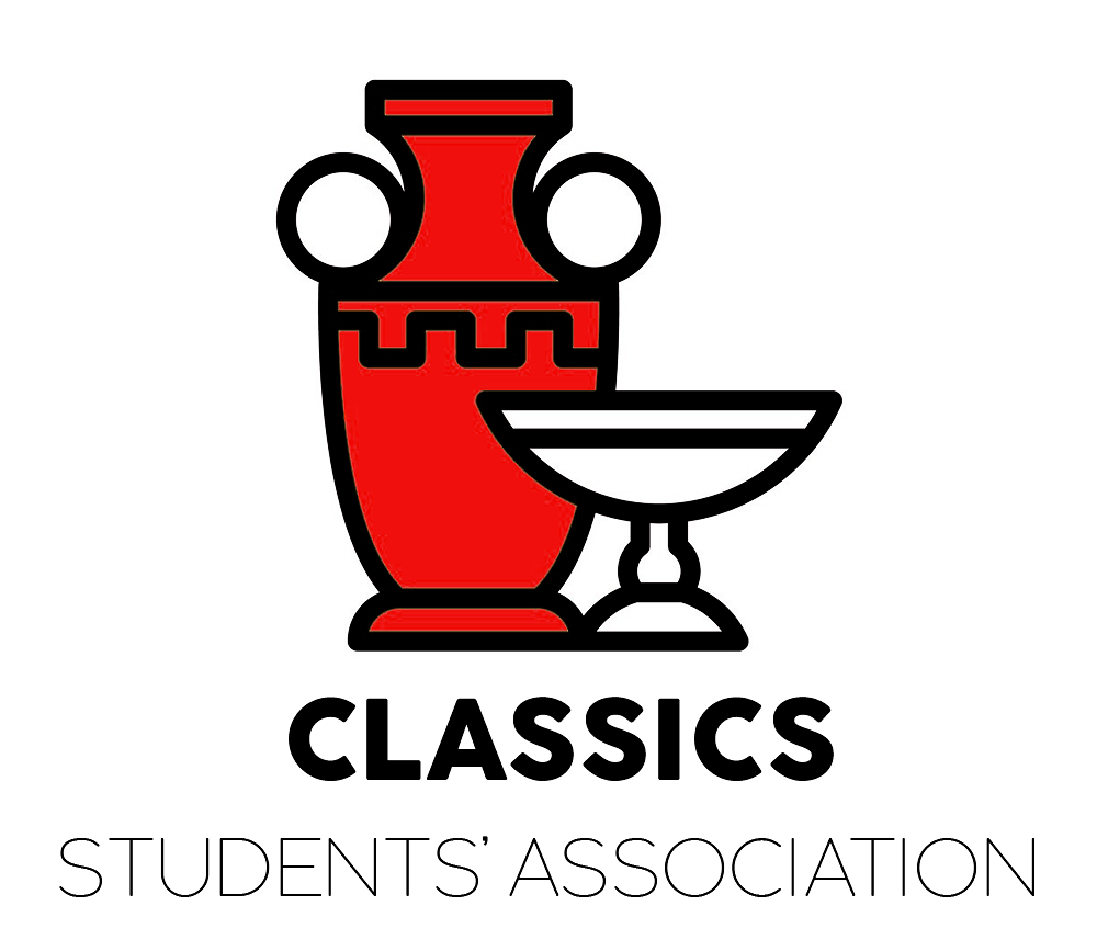McGill Classics Students' Association